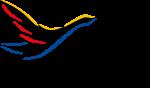 Ganderkesee_logo