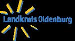LandkreisOldenburg_logo